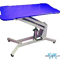 Профессиональный стол для груминга TIGERS Profi Z-Pro