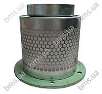 Фільтр сепаратора (2 циліндра), фото 1