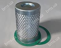 Фільтр сепаратора BMS Energy ATM