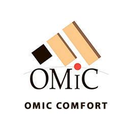 Плинтус напольный OMiC Comfort