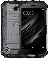 Смартфон Doogee S60 Lite 4/32Gb Гарантия 3 / 12 месяцев