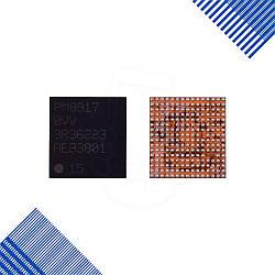 Контроллер питания для Samsung I9190 Galaxy S4 mini/ I9500 Galaxy S4/I9200 Galaxy Mega 6.3 (PM8917)