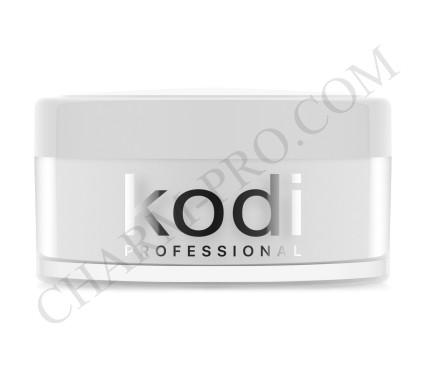 Прозрачный базовый акрил Perfect Clear Powder Kodi (22г)