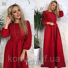 Платье 4, фото 2