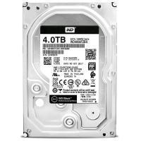 Жесткий диск WD4005FZBX