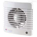 Вытяжной вентилятор в ванную Вентс Силента-М