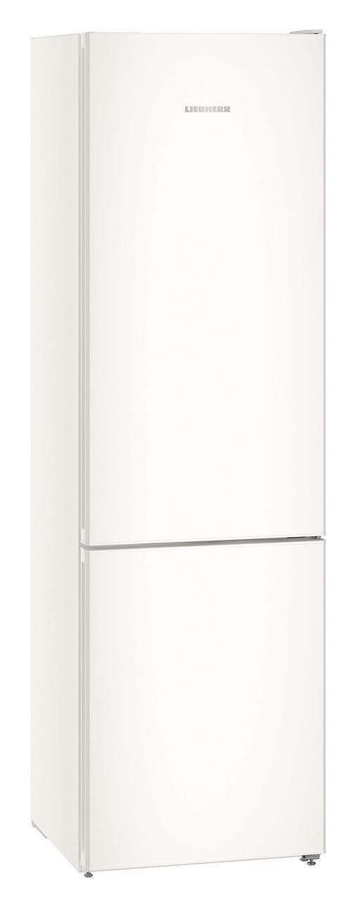 Холодильник с морозильником Liebherr DNH 48X13 Comfort с функцией NoFrost
