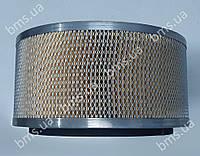 Фільтр повітряний Energy Plus, фото 1