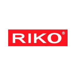 ПВХ панели Riko