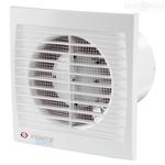 Вытяжной вентилятор для ванной Вентс Силента-С