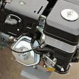 Мотоблок мотор сич МБ-6Э дизель, фото 4