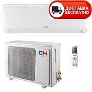 Кондиционер Cooper & Hunter серии PRIMA PLUS CH-S12XN7 on-off, кондиционер купить в Одессе
