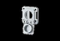 Корпус для розетки E-DAT Industry IP67 V6 EbK Metz Connect