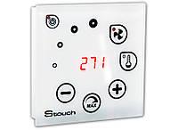 Сенсорный пульт управления Stouch (Salda VEGA)