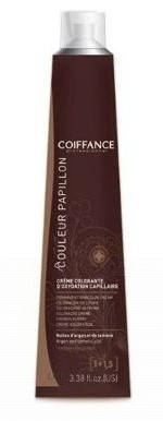 COIFFANCE Couleur Papillon - Стойкая краска для волос  Объём 100 мл., фото 2