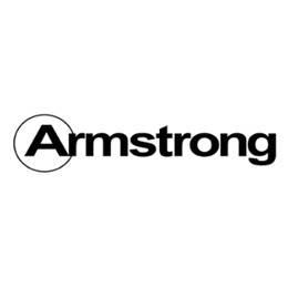 Потолки Armstrong