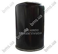 Фільтр масляний гідравліка Worker N 1 Energy/compact