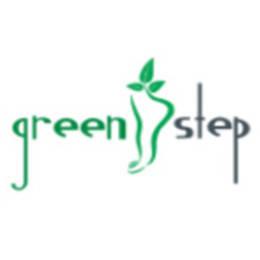 Ламинат GreenStep