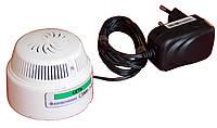 Сигнализатор загазованности малогабаритный бытовой СЗМБ-1-04