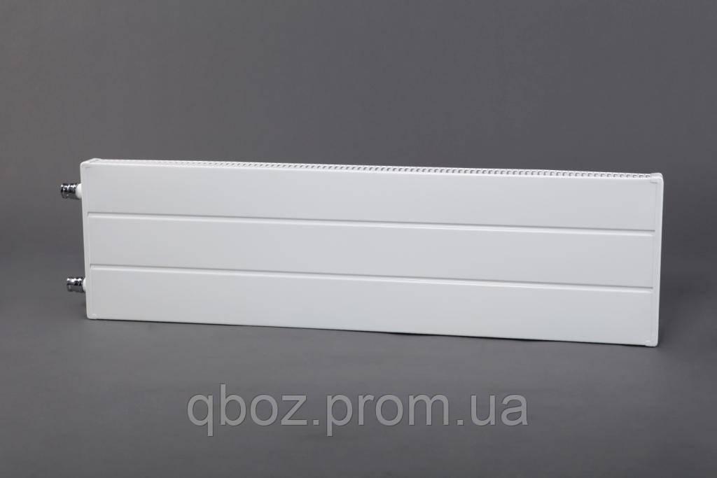 Панельный  MaxiTerm КСК-1