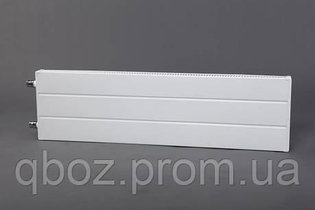 Панельный  MaxiTerm КСК-1, фото 2