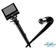 Компактный гибкий видеоэндоскоп MDH A41, фото 1