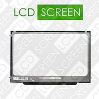Матрица 15,4 LG LP154WP4-TLA1 1440*900