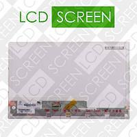 Матрица 15,4 Chimei N154C6-L01 LED