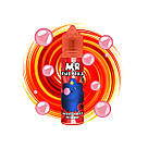 MR. Pupyrka Жвачка 60 ml Премиум жидкость для электронных сигарет\вейпа., фото 2