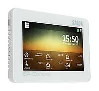 Программируемый пульт управления  (Salda)SA-Control