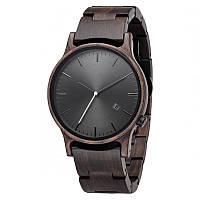 a9fbd6a8 Деревянные наручные часы в Украине. Сравнить цены, купить ...