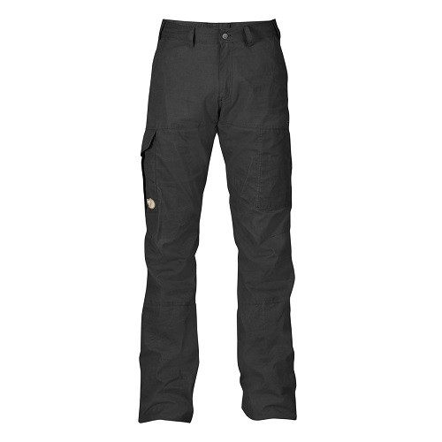 Штаны Fjallraven Karl Pro Trousers Long M