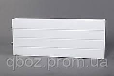 Панельный радиатор ( батарея)  MaxiTerm КНК-2 ( КНК-2-Н)