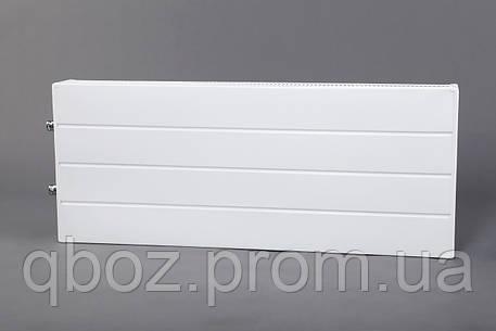 Панельный радиатор ( батарея)  MaxiTerm КНК-2 ( КНК-2-Н), фото 2