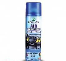 Очищувач кондиціонера ZOLEX