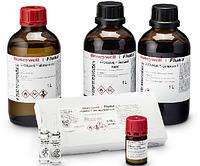 Реактивы HYDRANAL™ для определения содержания воды титрованием по Карлу Фишеру