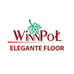 Ламинат WinnPol Elegante Floor