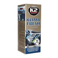 Очищувач кондиціонера K-2