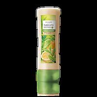 Кондиционер-объем для тонких волос «Зеленый чай и бергамот»