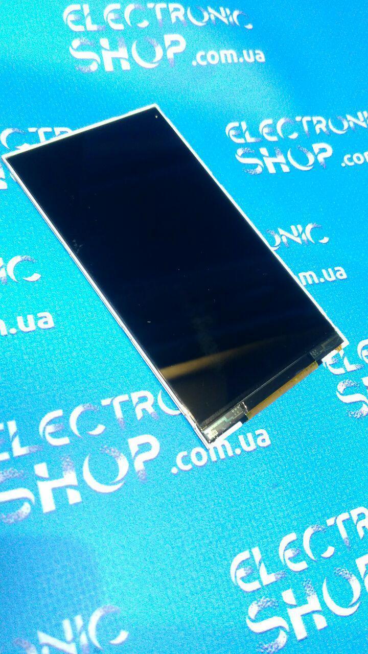 Дисплей  HTC evo 4g  Original б.у