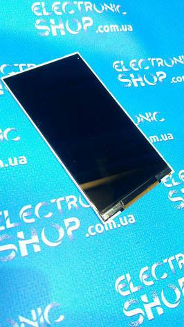 Дисплей  HTC evo 4g  Original б.у, фото 2
