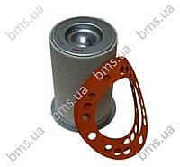 Фільтр повітряний елемент для масло-відведення для Worker