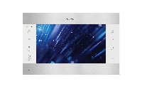 Відеодомофон Slinex SL-10M