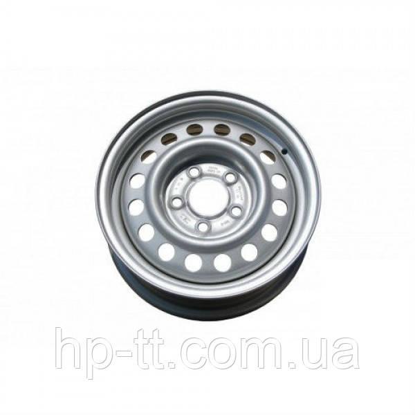 Диск колесный Mefro 30217 (R14 W5.0 PCD5x112 ET30 DIA67)