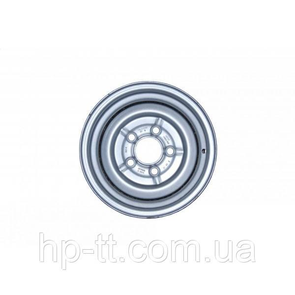 Диск колесный Mefro 43055100-02 (R12 W4.5 PCD5x112 ET0 DIA67)