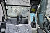 Гусеничный экскаватор Liebherr R944C(Новый) Александр +380973061839, фото 6