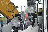 Гусеничный экскаватор Liebherr R944C(Новый) Александр +380973061839, фото 5