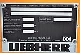 Гусеничный экскаватор Liebherr R944C(Новый) Александр +380973061839, фото 10