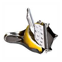 Пресс для лимона, фото 1