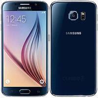 Чехлы для Samsung Galaxy S6 G920F